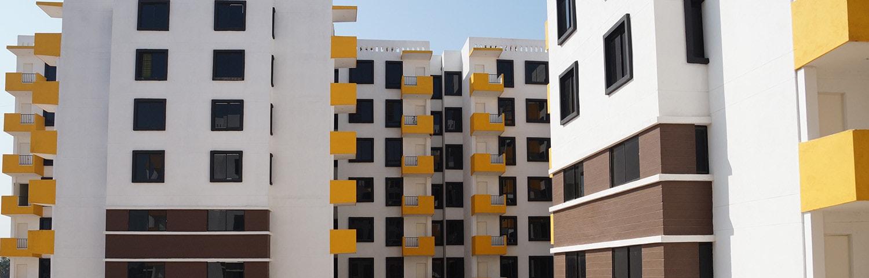 skup mieszkań